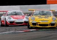 Philipp Eng © Porsche AG