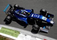 Ferdinand Habsburg © FIA F3