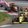 ADAC Formel 4 © topspeed – Rudolf Beranek