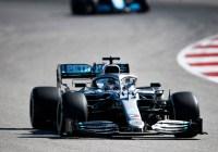 Lewis Hamilton auf dem Weg zum Titel © Daimler AG