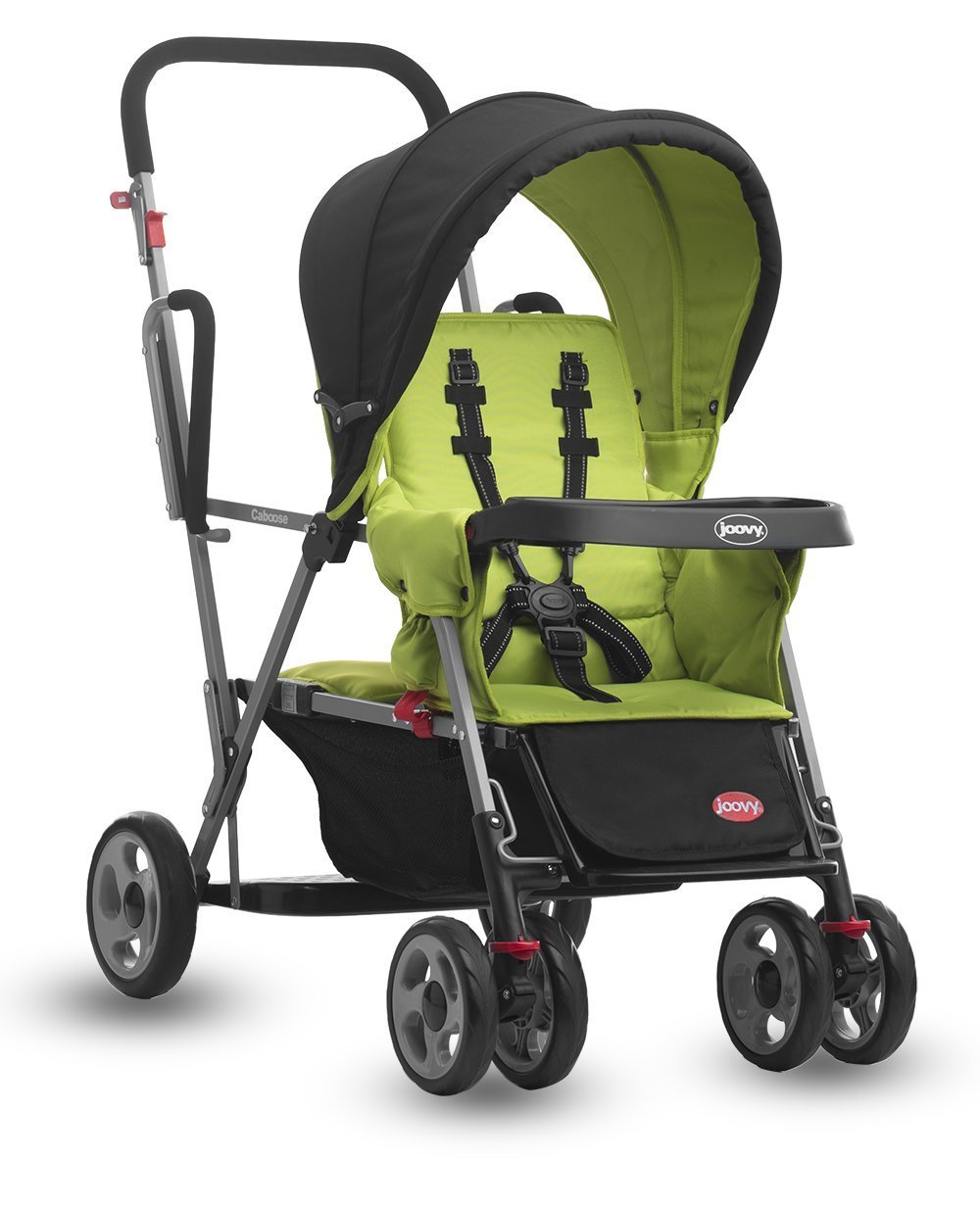 Combi Double Stroller Side By Side Parenting Dreamtimenewfs