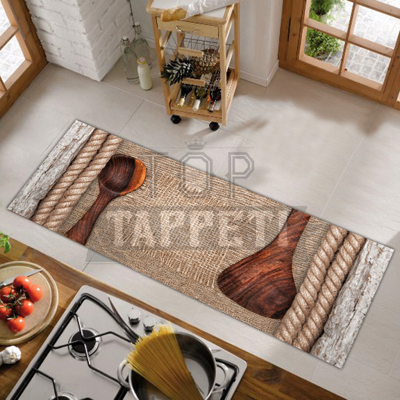 Tappeto Cucina Antiscivolo Amazon