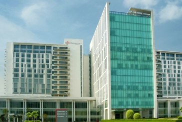 Top Ten Hospitals in Delhi: Government and Private