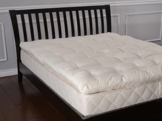 top 10 best mattress toppers