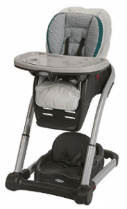 Top 9 Best Baby Trend High Chairs Reviews 2018 May 2018