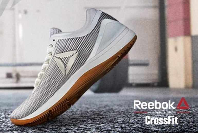 Best Reebok Women\u0027s Running Shoes in 2018 - Buyer\u0027s Guide