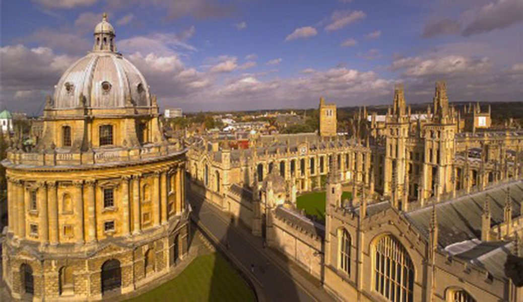 List of Top Ten Most Expensive Universities of UK - Top Ten Schools