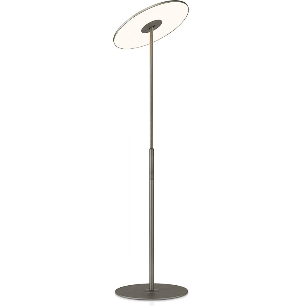 Unique Floor Lamps For Sale Unusual Floor Lamps Awesome Floor Lampsbling Floor Lamp