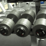 dumbbell-rack.png