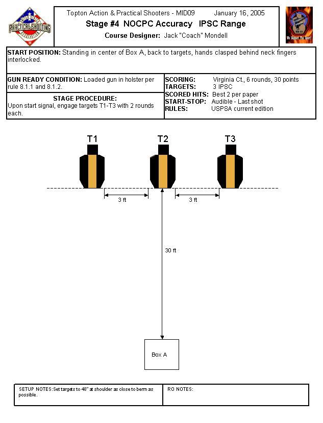 Mccoy Miller Ambulance Wiring Diagram - Schema Wiring Diagram
