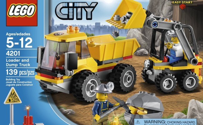 Top Toys For 5 Year Old Boys Top Toys