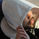 The Best Travel Pillow Review