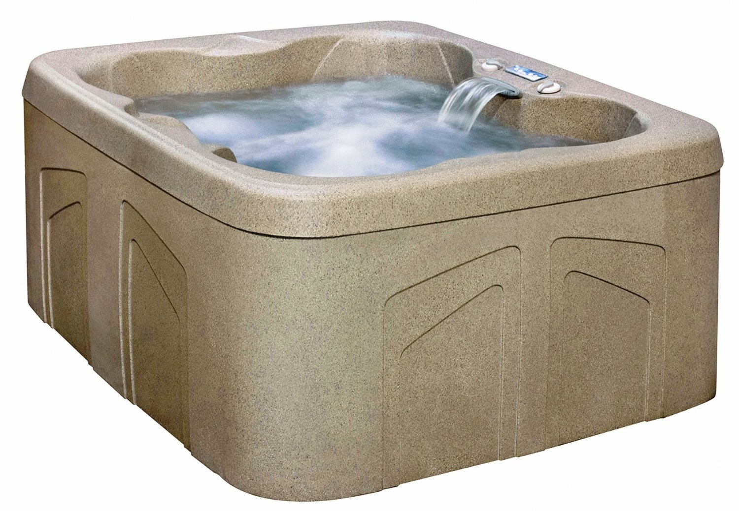 Jacuzzi Pool Top Caps Top 10 Amazing Hot Tubs 2017 Top Value Reviews