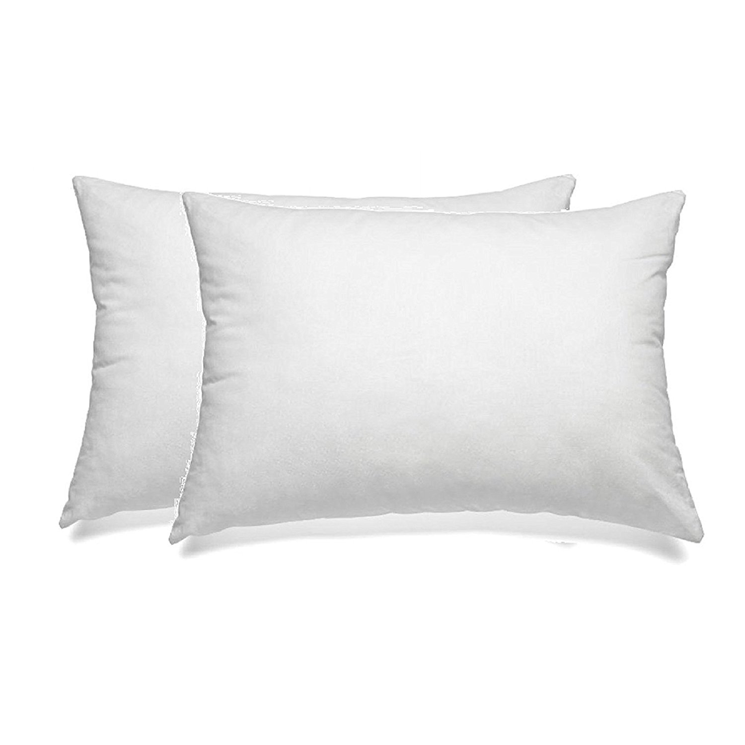 Pillows Online Best Prices On Pillows Online 2017 Top Value Reviews