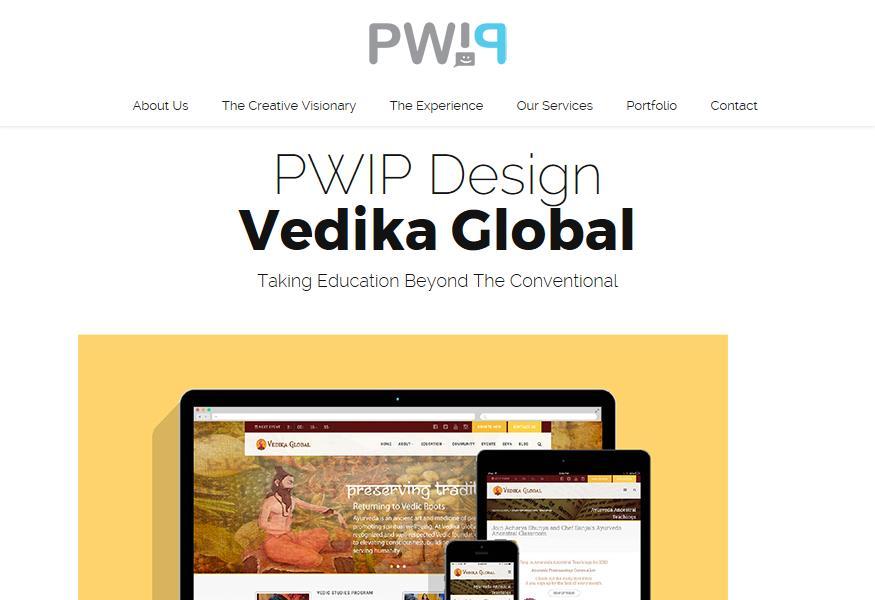 PWIP Design Reviews