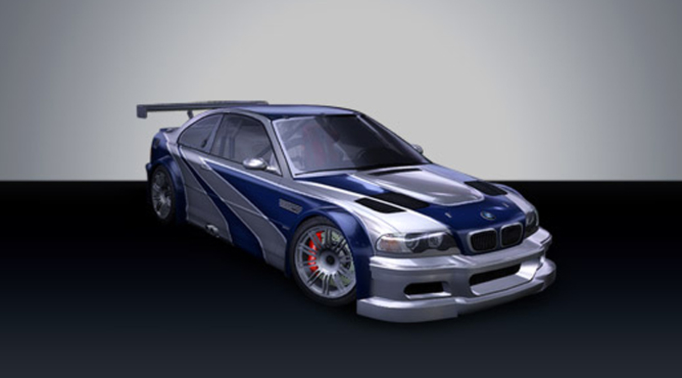 Car Wallpaper Slideshow Topworldauto Gt Gt Photos Of Bmw M3 Gtr Photo Galleries
