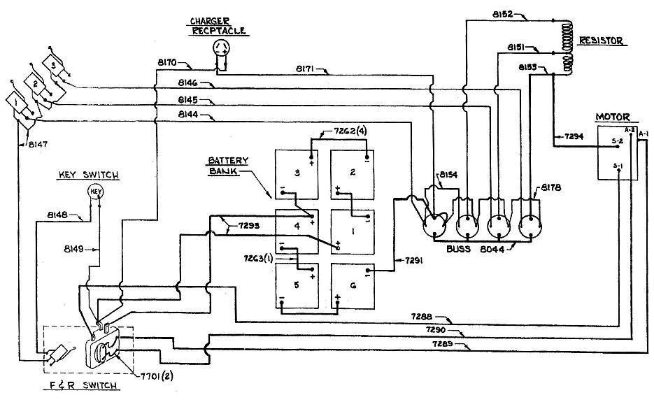 wiring diagram mazda allegro 1 6