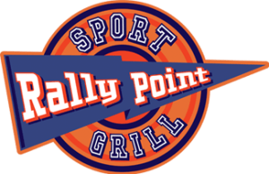 rallypoint-logo-large