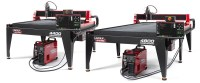 Torchmate 4400/4800 Machines - 4x4 and 4x8 CNC Plasma ...