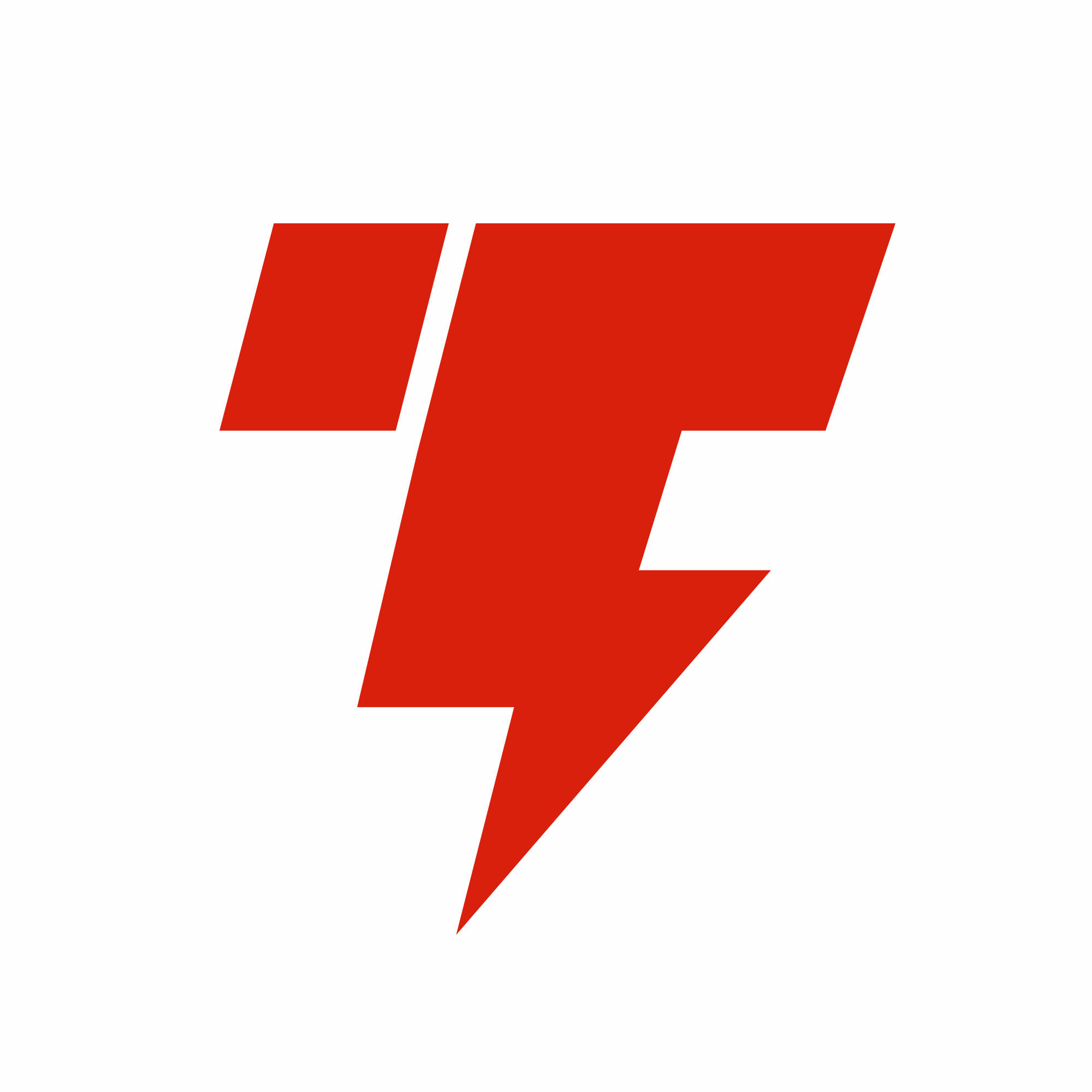 Halogen Spotlight Bulbs 6w High Cri Dimmable Gu10 Led Bulb Gu10 Spotlight Torchstar