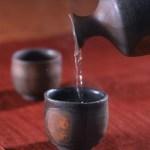 日本酒と焼酎の違いは?日本酒のほうが二日酔いしやすいってホント??