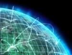 サイバー攻撃(サイバーテロ)とは?種類や対策について!!ウイルス攻撃、DOS攻撃って何??