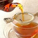 紅茶の効能について 美肌やダイエット、風邪などにきく??
