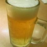 「ビールがまずい」「苦い」という人へ  ビールが美味しく飲めるようになるための5つの方法とは!?