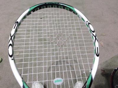 racket3
