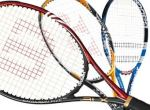 【初心者編】テニスラケットの選び方について!フェイス面積や重さなどについて