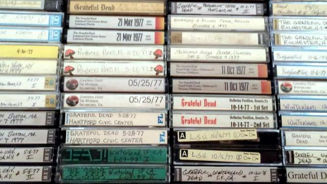 EP2010820-20The20Grateful20Dead20and20Tape20Trading_YogYFPh.jpg.resize.710x399