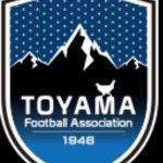toyamafa