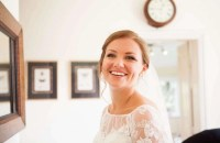 wedding hair kent uk wedding hair kent uk wedding hair and ...