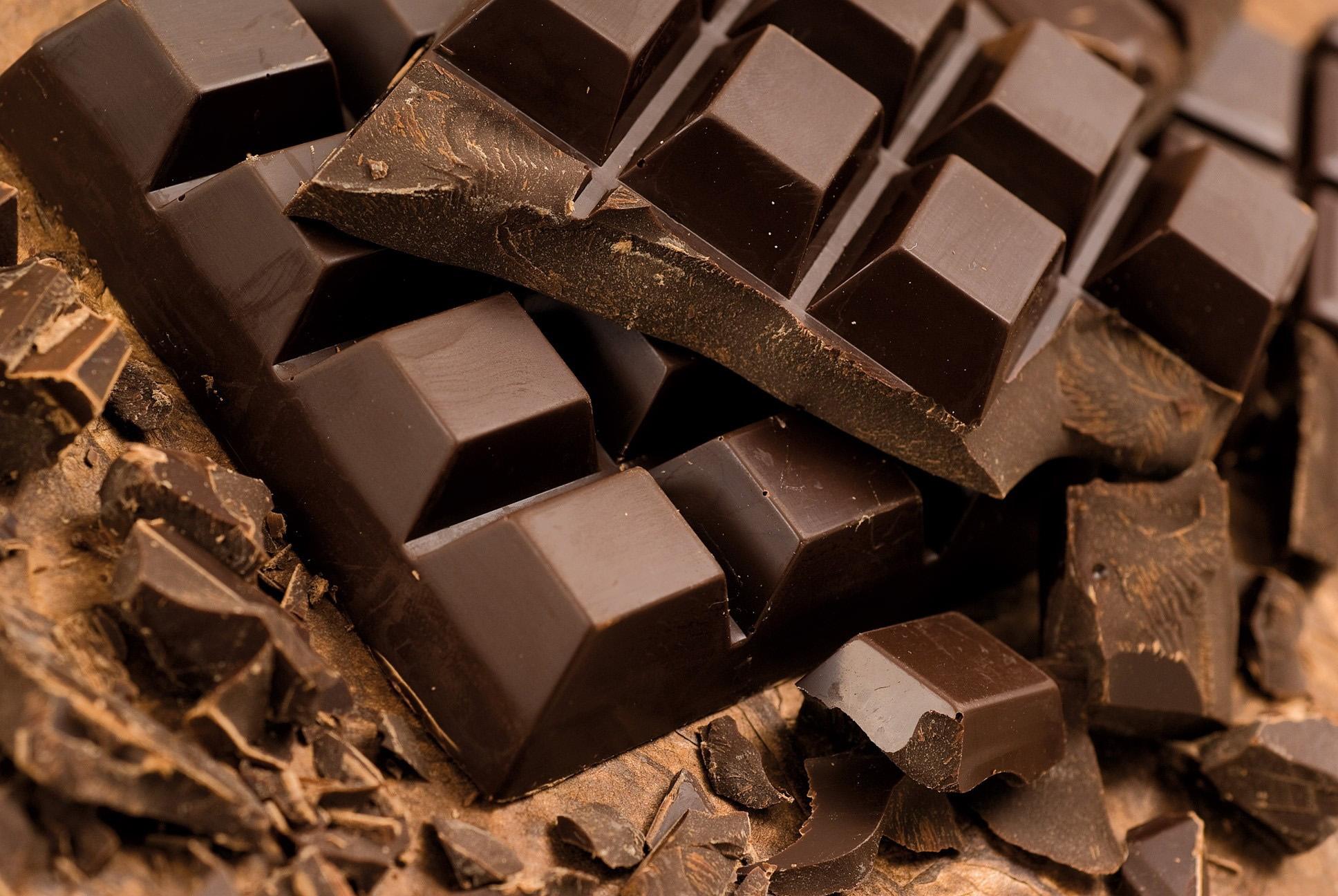 チョコレートの街「トリノ」のおすすめチョコレートショップ6店