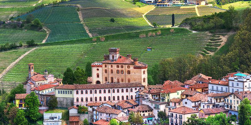 barolo-101-wine-guide-inside-header2