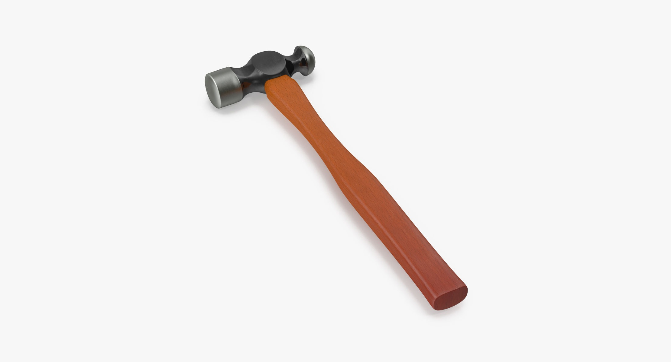 Ball Peen Hammer Ball Peen Hammer