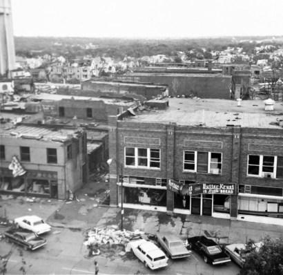 Kansas Historical Society