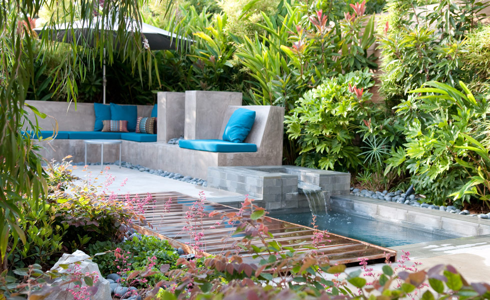 Los Angeles Landscape Architects Landscape-architecture-los-angeles-06-new-ideas-home-about