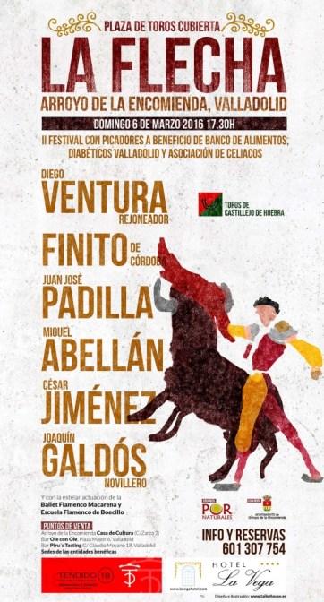 calendar41-img-ii-festival-taurino-benefico-la-fle