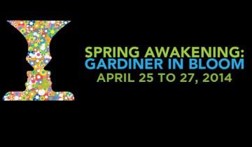 springawakening2014