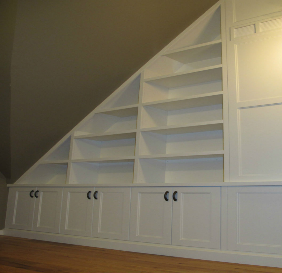 Bookcases Toronto Bookcases Book Shelves Office Cabinets Open Shelving
