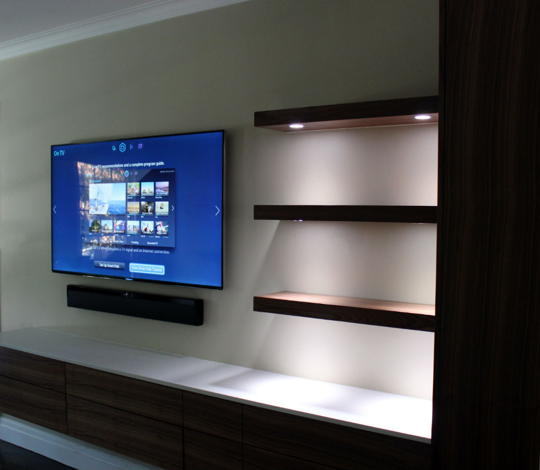 Bookcases Toronto Toronto Modern Shelving Modern Shelves With Led Lights