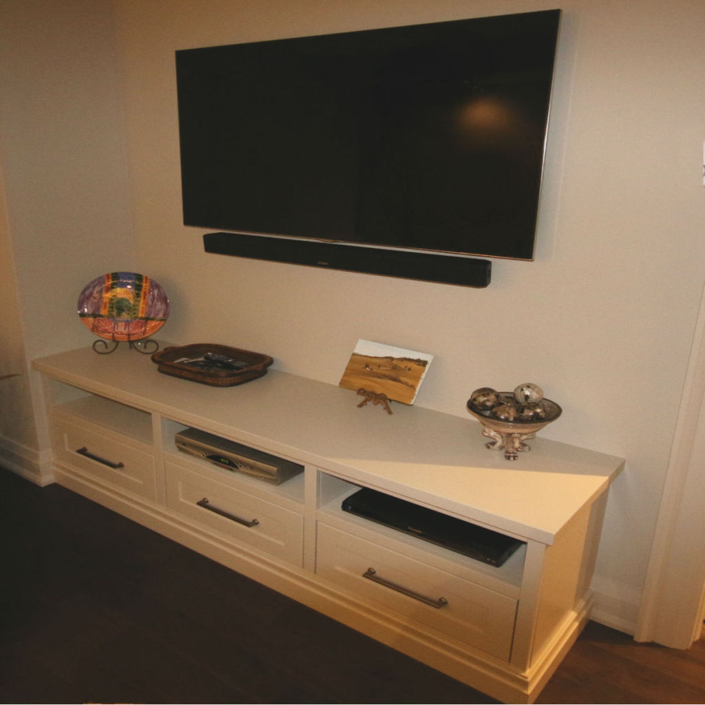 Bookcases Toronto Tv Rec Rooms Toronto Custom Concepts Kitchens