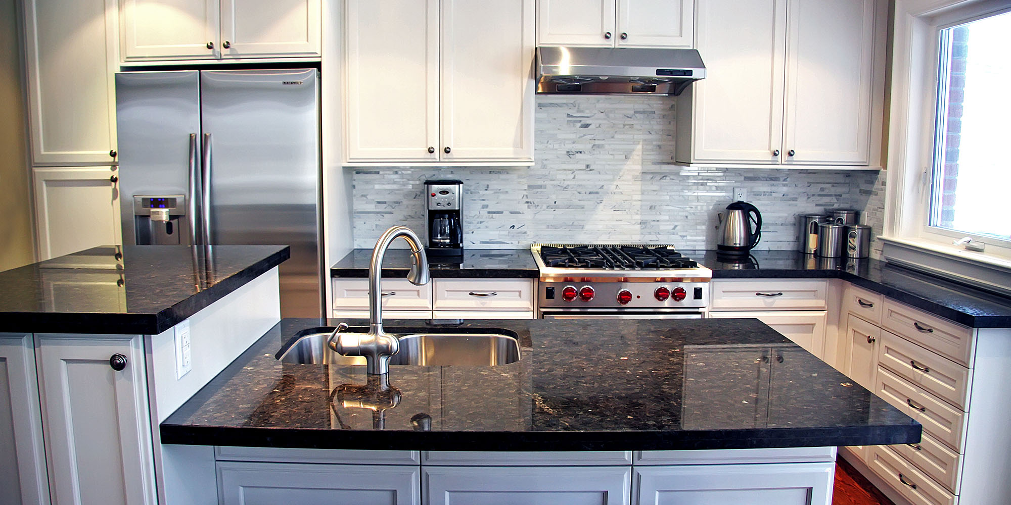 Torontogranite Com Toronto Granite Quartz Marble Countertops At Affordable Prices