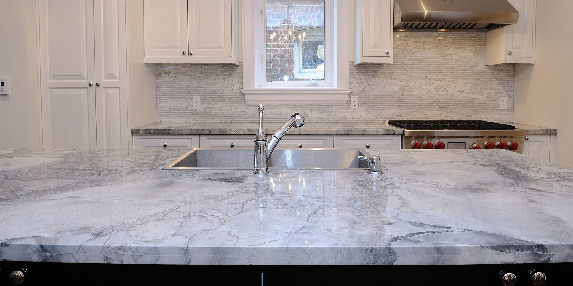 Quartz Countertop Prices Canada Torontogranite Toronto Granite Quartz Marble Countertops At