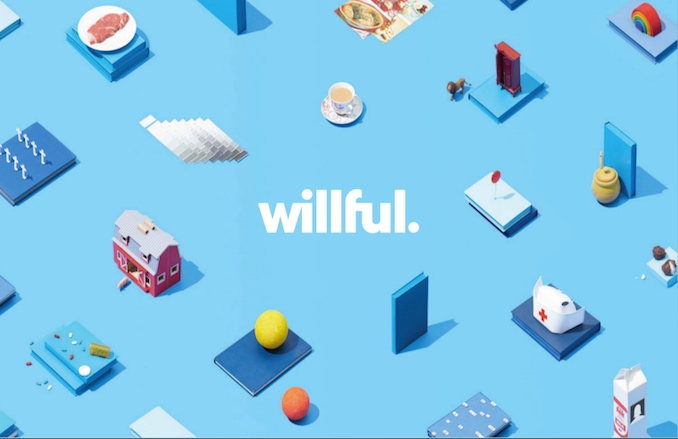 Local startup Willful lets you create online wills quickly and