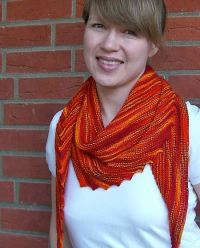 hipster cowl knitting patterns | the knit cafe