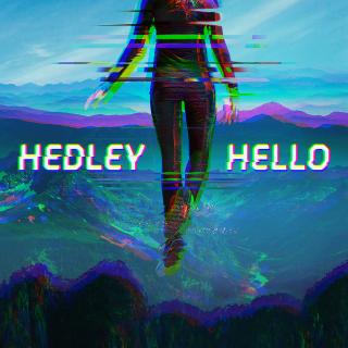 hedley hello album