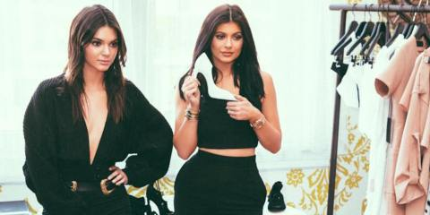 Kendall-Kylie-Jenner-Clothing