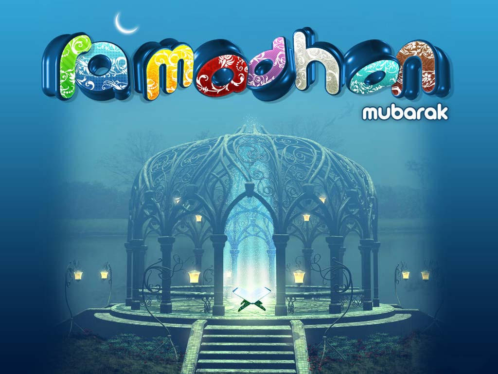Lovely Wallpapers With Quotes In Hindi Ramadan Mubarak Wallpaper 2019